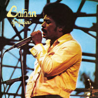 Joe Bataan - Afrofilipino [Colored Vinyl] [Limited Edition] (Ylw)