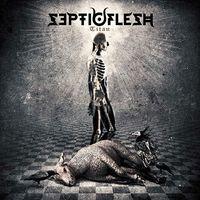 Septicflesh - Titan [Import Vinyl]