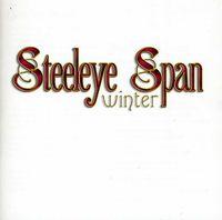 Steeleye Span - Winter
