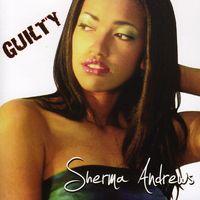 Sherma Andrews - Guilty