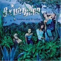 Witched B - Awake & Breathe [Import]