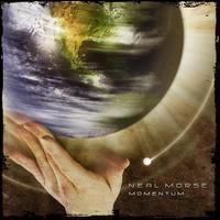 Neal Morse - Momentum (Hol)