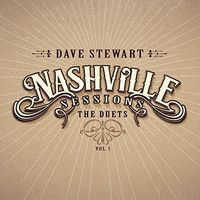 Various Artists - Nashville Sessions 1: The Duets