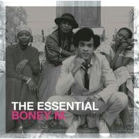 Boney M - Essential