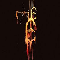 Emperor - Live Inferno [2 LP]