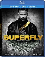 Superfly [Movie] - Superfly