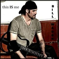 Bill Waugh - This Is Me