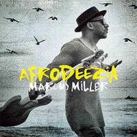 Marcus Miller - Afrodeezia [Import]