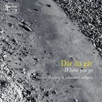 Anders Hagberg - Dar Du Gar