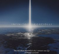 Corciolli - Infinito