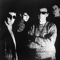 Television Personalities - Painted Word [LP]