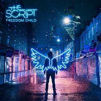 The Script - Freedom Child [LP]