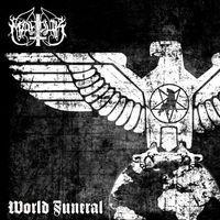 Marduk - World Funeral (Uk)