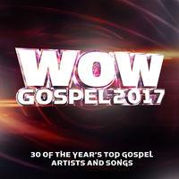 WOW Gospel - Wow Gospel 2017