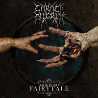 Carach Angren - This Is No Fairy Tale