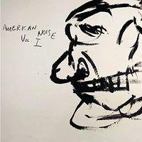 American Noise 1 Smart Studios Era 1 / Various - American Noise Volume One: Smart Studios Era 1