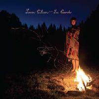 Laura Gibson - La Grande (Album)