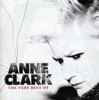 Anne Clark - Very Best Of Anne Clark [Import]