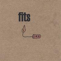 Fits - Near Fits