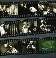 Wumpscut - Bunkertor 7 [Re-sample Edition]