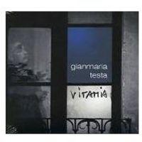 Gianmaria Testa - Vitamia [Import]