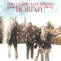 Claire Lynch - Holiday
