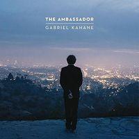 Gabriel Kahane - Ambassador (Uk)