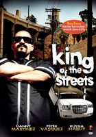 King Of The Streets - King of the Streets