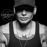 Kane Brown - Chapter 1 (Ep)