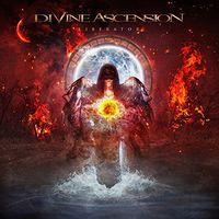 Divine Ascension - Liberator