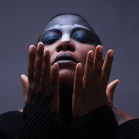 Me'Shell NdegéOcello - Comet Come To Me [Vinyl]