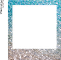 Pet Shop Boys - Elysium: Further Listening 2011 - 2012 (2017 Remastered Version) [2CD]