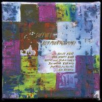 Roy Montgomery - Suffuse