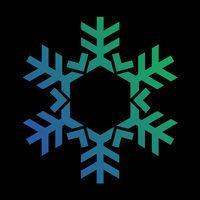 Throwing Snow - Axioms