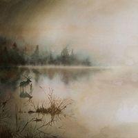 Solstafir - Berdreyminn [Deluxe]