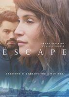Escape - The Escape