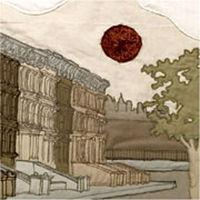 Bright Eyes - I'm Wide Awake, It's Morning [Remastered Vinyl]