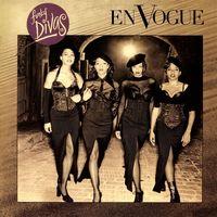 En Vogue - Funky Divas [LP]