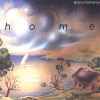 Bristol Pomeroy - Home