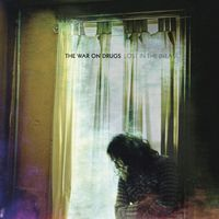 The War On Drugs - Lost In The Dream [Limited Edition]