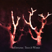 Sol Invictus - Trees In Winter (Dig)