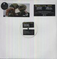 Boards Of Canada - Twoism [Vinyl]