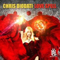 Chris Diodati - Love Spell