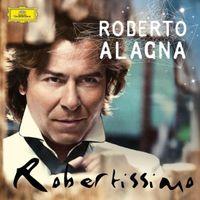 ROBERTO ALAGNA - Robertissimo (Fra)