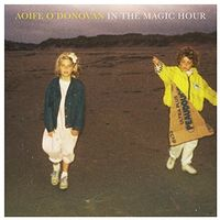 Aoife O'Donovan - In The Magic Hour [Vinyl]