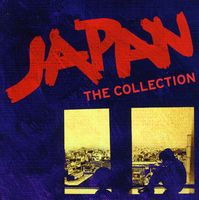 Japan - Collection [Import]