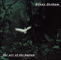 Kenny Dorham - Art of the Ballad Series