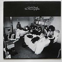 J. Geils Band - Morning After [Limited Edition] (Hybr)