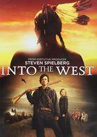 Matthew Settle - Into The West / (Amar Rpkg)
