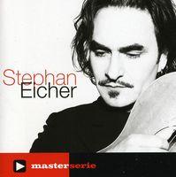 Stephan Eicher - Master Serie [Import]